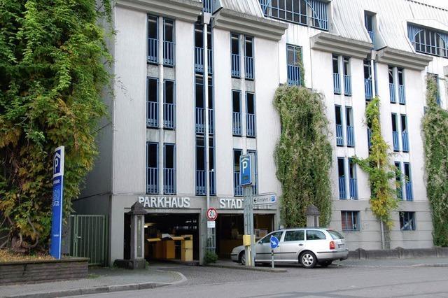 CDU benennt Ziele statt Zahlen