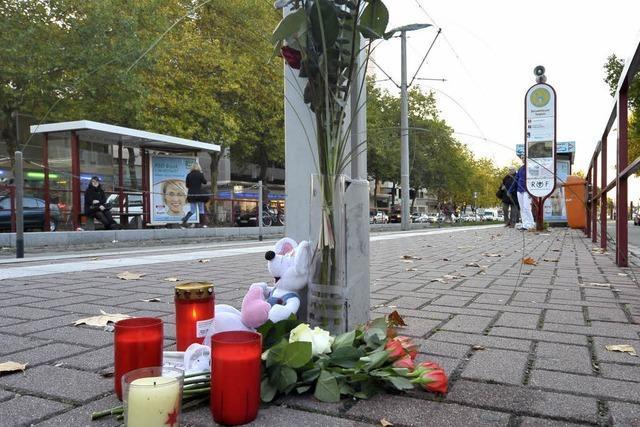 Betzenhauser Torplatz: Unfall mit Ansage?