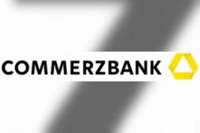 Die Dresdner Bank gibt es nur noch in Dresden
