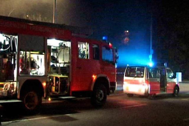 Brand in der Tullastraße: Was treibt einen Jugendlichen zu solch einer Tat?