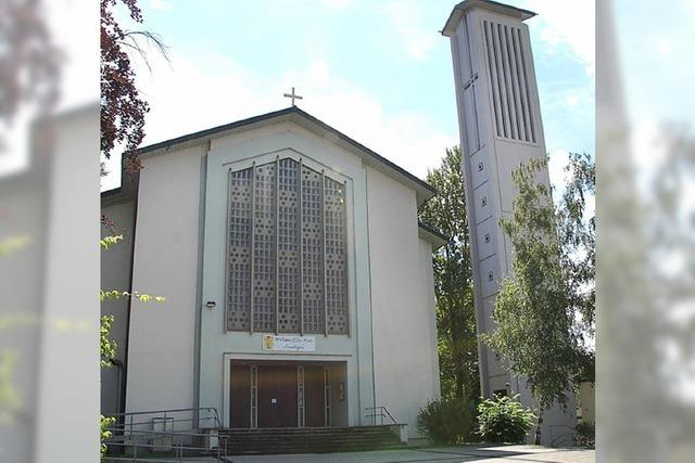 Offene Kirche – Guter Hirte macht nun mit