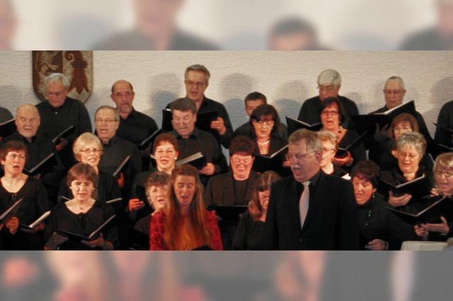 Klassikfans strömen zum Konzert