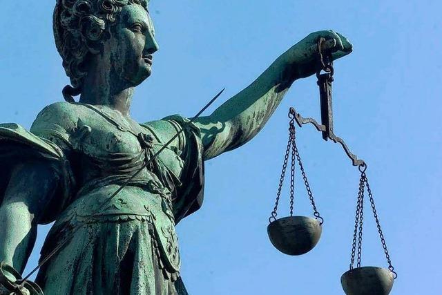 Arbeitsrichter zum Maultaschen-Urteil: