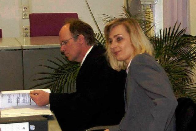 Sitzius-Anwalt reagiert auf Urteil