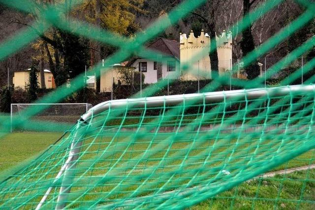 SC-Fußballschule beschäftigt Anwälte und Landtag