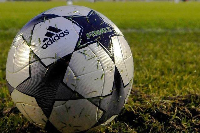 Ulm schickt Spieler weg – Betrug bei WM-Quali?