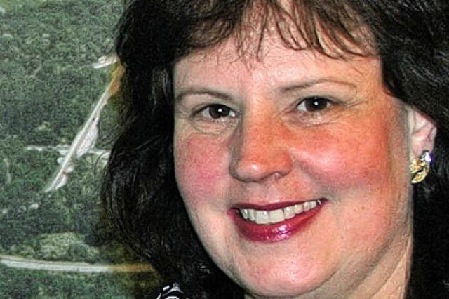 Bezirkssynode: Wahl von Karin Obrist nicht gültig