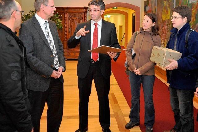 Gemeinderat stimmt zu: Elternbeiträge steigen