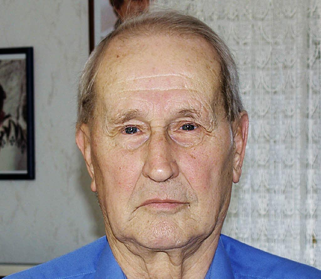 Kurt Gerhard Von Hagenau