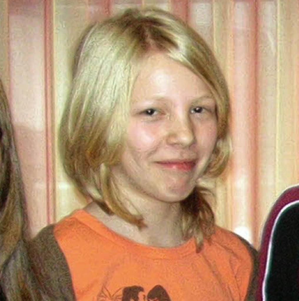 Ronja Prinz
