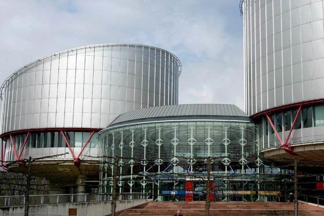 Europäischer Gerichtshof prüft irisches Abtreibungsverbot