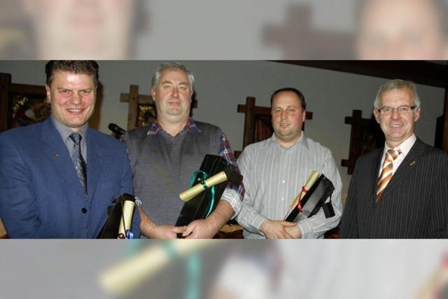 Einer für alle – sollte auch bei der Weinwerbung gelten
