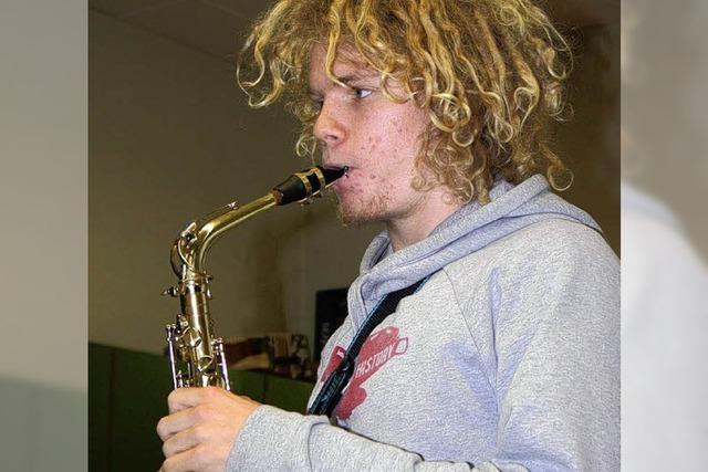 Musik in Theorie und Praxis