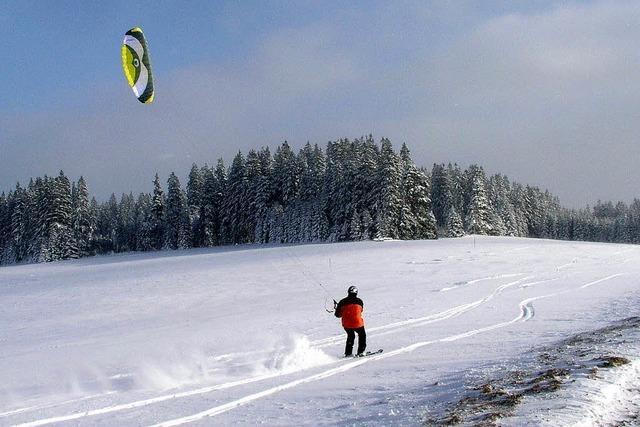 Kälterekord in Freiburg, Chaos am Ärmelkanal