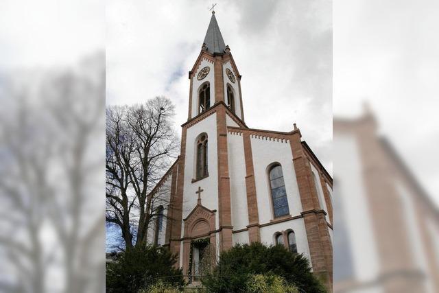 Kirche will attraktiv bleiben
