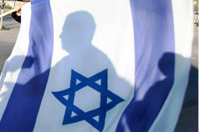 Israel entschuldigt sich bei der Türkei