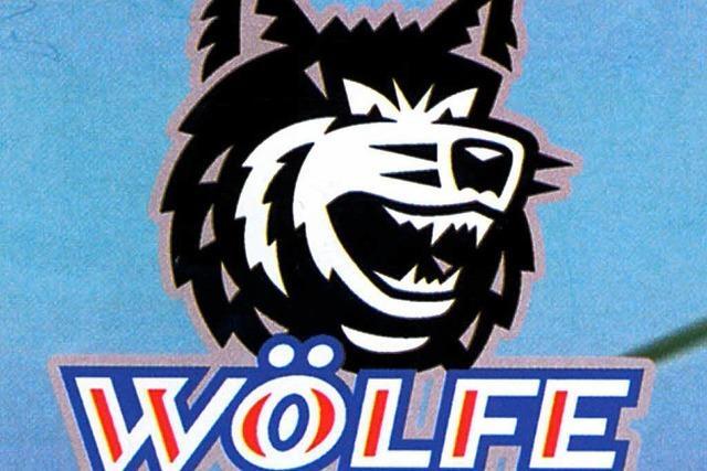 Live um 16.30 Uhr: Wölfe stellen neuen Trainer vor