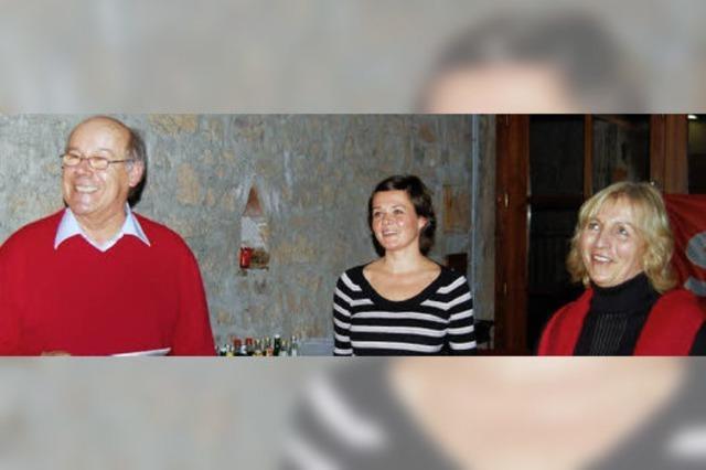 Erste Bewährungsprobe für SPD-Trio