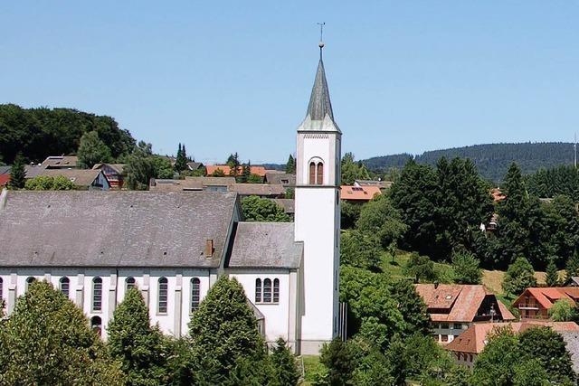 Rickenbach im Hotzenwald ist quasi pleite