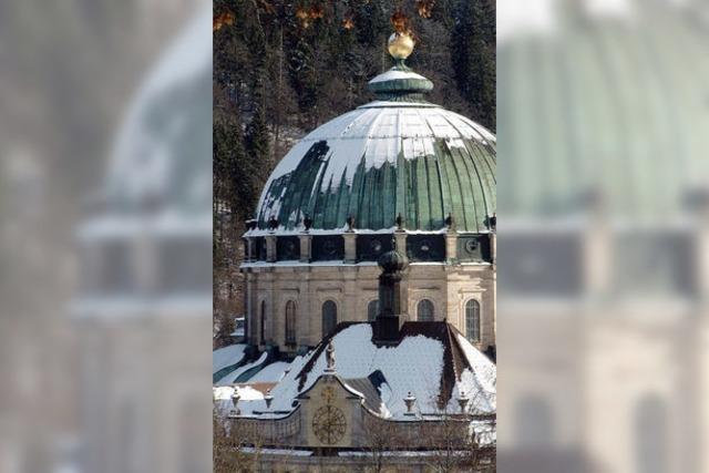 Tourismus-Bestandsaufnahme empört Gemeinderäte