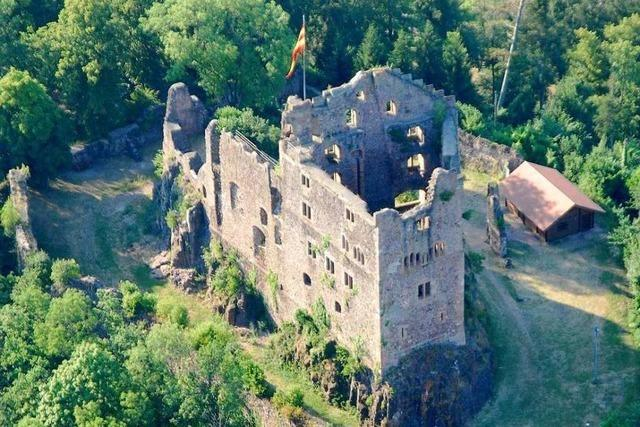 Heimathistoriker in der Region Lahr schließen sich zusammen