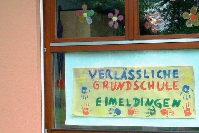 400 000-Euro-Kinder-Haus