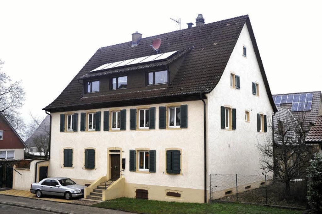 freiburg s dwest das haus des revolution rs badische. Black Bedroom Furniture Sets. Home Design Ideas
