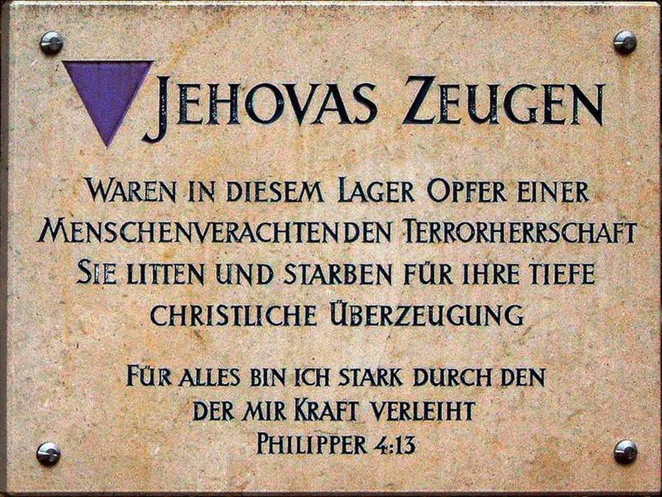 Gedenktafel am KZ Mauthausen.    Foto: promo