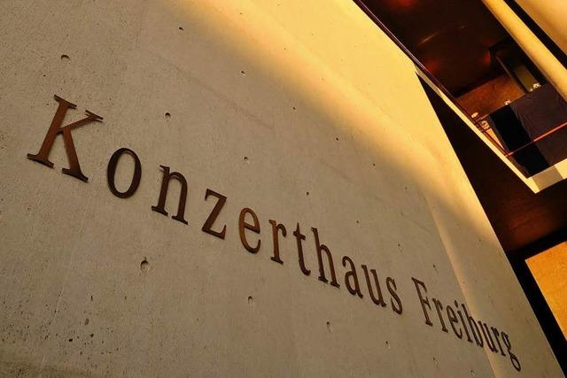 Landtag gedenkt in Freiburg der NS-Opfer
