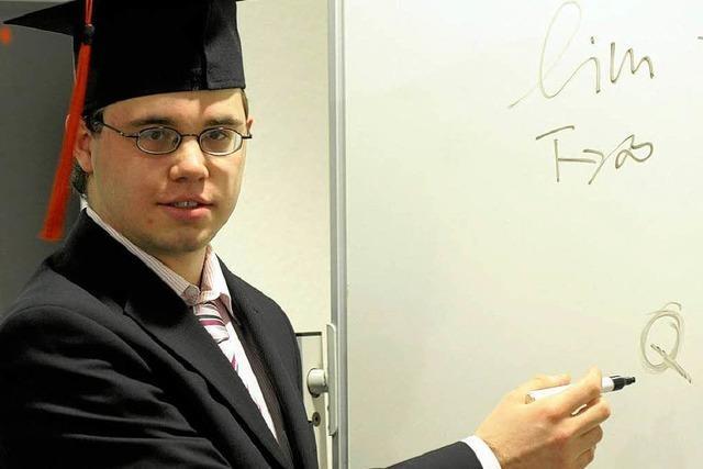 Hochschuldidaktik: Wo Professoren das Lehren lernen
