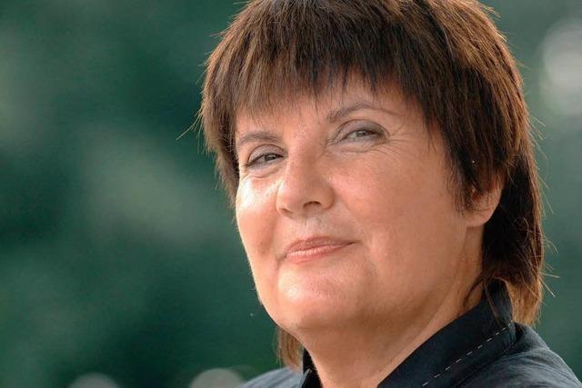 Wonnay kandidiert nicht mehr für Landtag