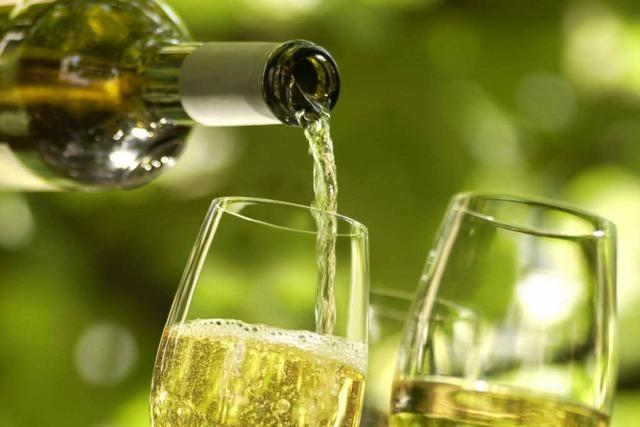 Gutes Jahr für das Weinparadies Ortenau