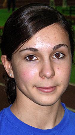 Janina Böcherer
