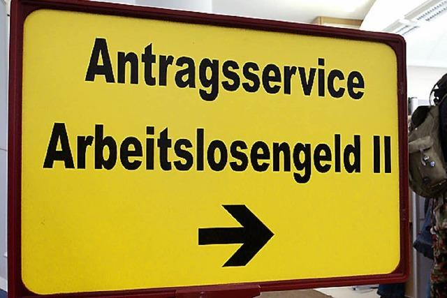 Koch (CDU) gegen von der Leyen (CDU)