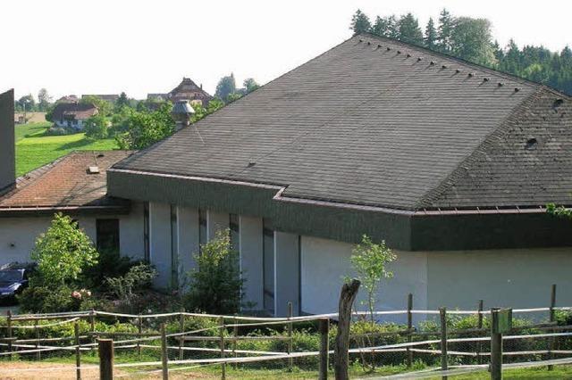 378 000 Euro für das Kurhaus?
