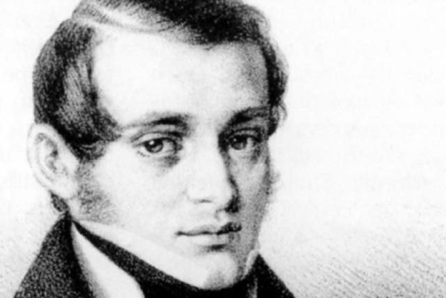 Der rheinische Schubert