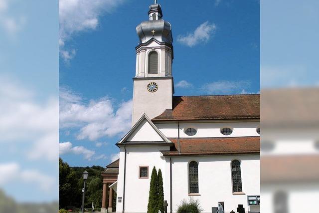 Kirche spannend wie nie
