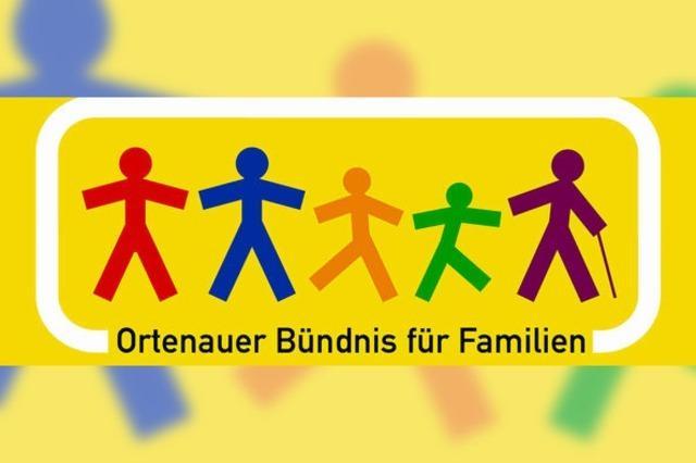 Ortenauer