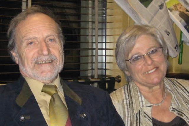 Eine 50 Jahre lang dauernde Kreuz- und Querfahrt