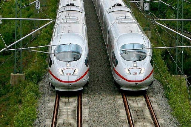 Pfusch beim Kölner U-Bahn-Bau weitet sich aus