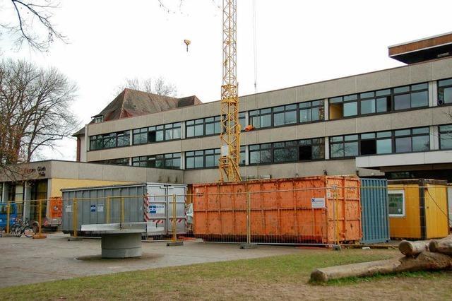 Emmendingen: Gemeinderat verabschiedet Haushalt