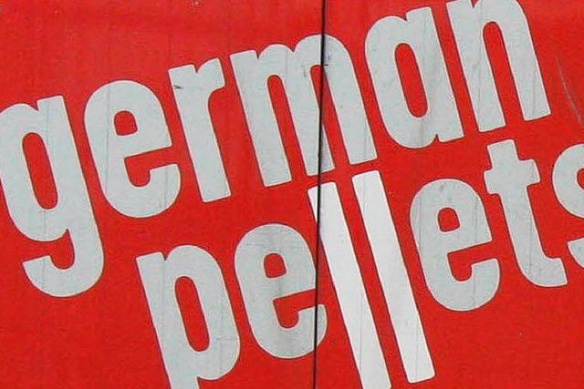 RP Freiburg gibt BI Gewerbepark Ettenheim/Mahlberg Recht