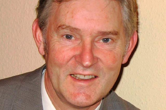 Haushaltsrede Martin Zahn (FWV)