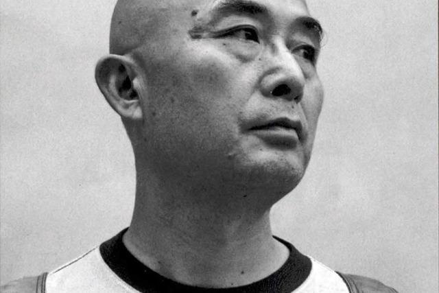 China hindert Autor an Deutschlandreise