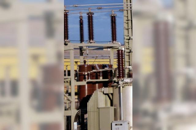 Energiepolitischer Aufstand geplant