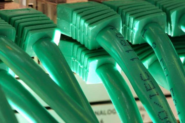 Verfassungsgericht lässt Telekommunikationsdaten löschen
