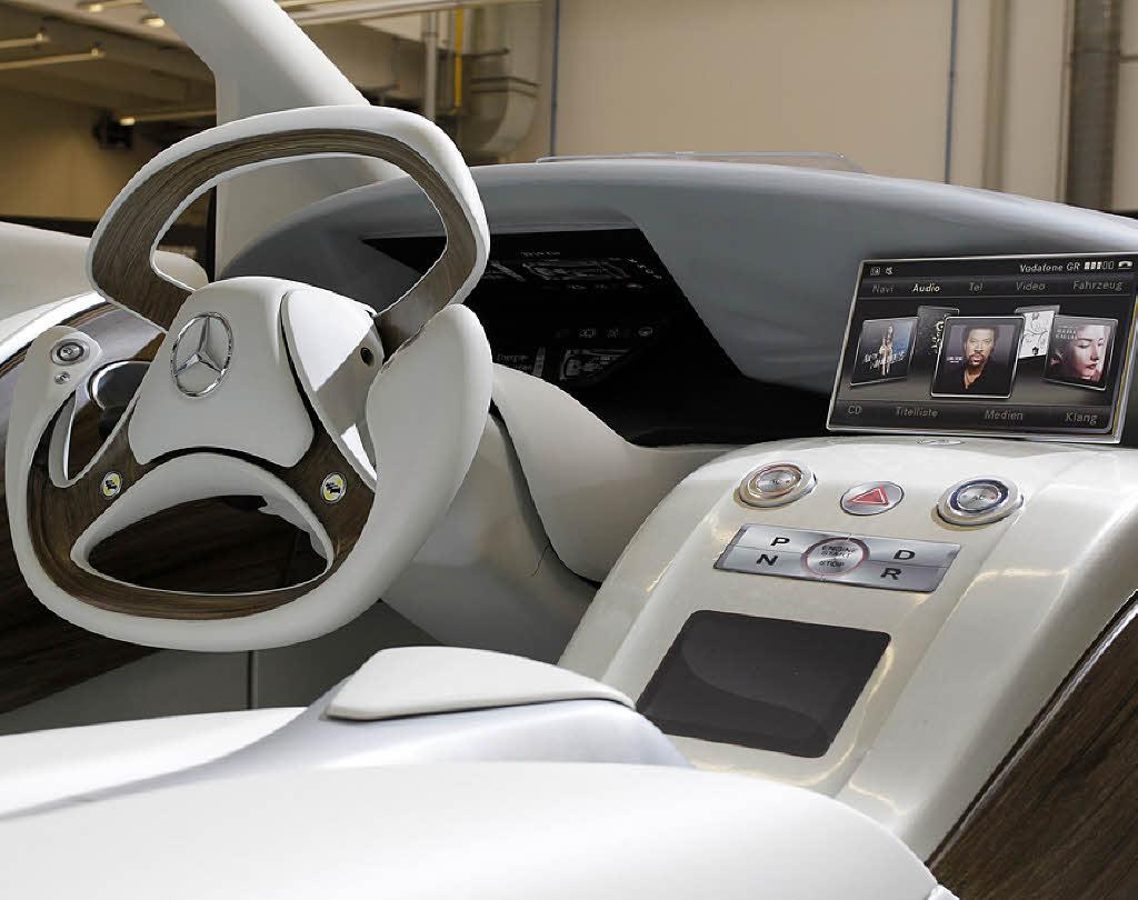 das drei wege auto der zukunft auto mobilit t. Black Bedroom Furniture Sets. Home Design Ideas