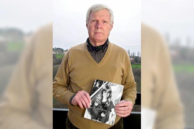 André Bamberski, Rächer seiner toten Tochter