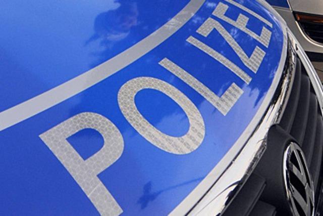 Polizei klärt Fälle von Tierschändung auf