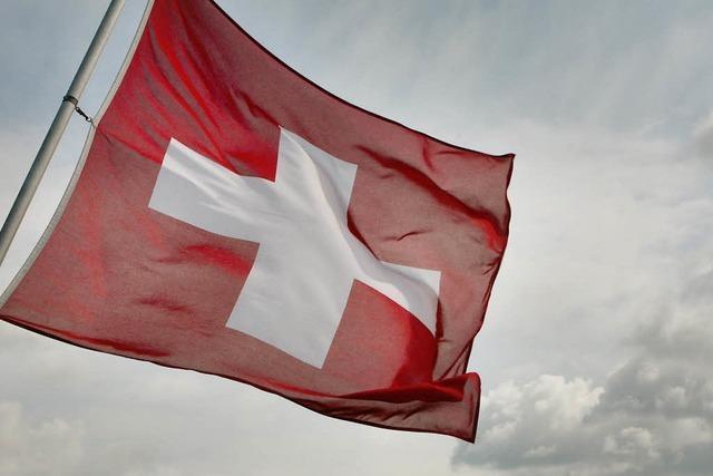Wie Roger Köppel Schweizer gegen Deutsche aufbringt